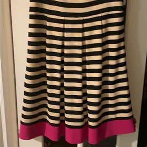 Joseph Ribkoff Dresses - Beautiful fit and flair dress